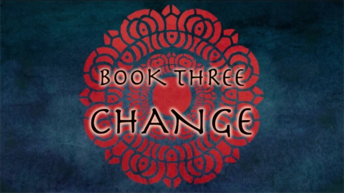 Legend of Korra Returns This Friday!